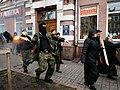 2014-02-15. Столкновения между сторонниками и противниками Евромайдана 12.jpg