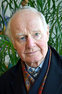 Hans-Peter Lehmann German intendant and music director