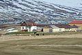 2014-04-29 10-11-28 Iceland - Dalvík Dalvíkurbyggð.JPG