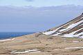 2014-04-29 12-37-53 Iceland - Siglufirði Siglufjörður.JPG