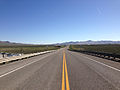 2014-06-22 08 28 09 View north along U.S. Route 93 about 74 miles north of the White Pine County Line in Elko County, Nevada.JPG