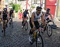 2014-07-06 Ironman 2014 by Olaf Kosinsky -4.jpg