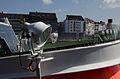 2014-07-16 DGzRS Bremen by Olaf Kosinsky-136.jpg