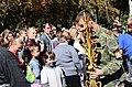 2014-09-20. Кузнечный фестиваль в Донецке 068.jpg