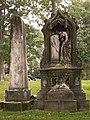 2014-10-01-Allegheny-Cemetery-Montgomery-Smith-01.jpg