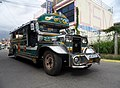 2014-11-24 Jeepneys in Batangas City 03.jpg