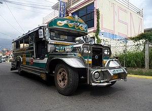 2014-11-24 Jeepneys in Batangas City 03.jpg