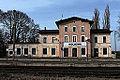2014-wschowa-dworzec-kolejowy-abri.jpg