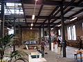 20140525 Maastricht Timmerfabriek 04.JPG