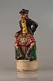 20140708 Radkersburg - Ceramic figurines - H3348.jpg