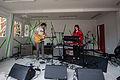 20140712 Duesseldorf OpenSourceFestival 0205.jpg