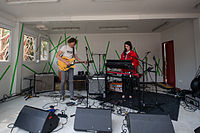 20140712 Duesseldorf OpenSourceFestival 0205.jpg