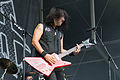 20140802-214-See-Rock Festival 2014--Christian Brady.JPG