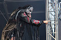 "20140802-278-See-Rock Festival 2014-Dimmu Borgir-Stian Tomt ""Shagrath"" Thoresen.jpg"