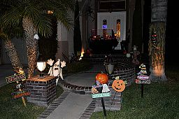 20141031-0773 Rancho Santa Margarita