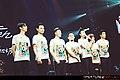 2014 蘇打綠10週年世界巡回演唱會-空氣中的視聽與幻覺 - 42.jpg