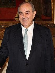 2014 Allawi.jpg