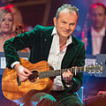 2014 BR Sternstunden Gala - Willy Astor by 2eight DSC0267.jpg