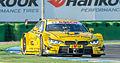 2014 DTM HockenheimringII Timo Glock by 2eight DSC6135.jpg