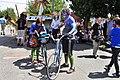 2014 Fremont Solstice parade 025 (14520254282).jpg