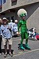 2014 Fremont Solstice parade 051 (14519873792).jpg
