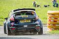 2014 Rallye Deutschland by 2eight DSC1992.jpg