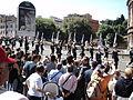 2014 Republic Day parade (Italy) 35.JPG