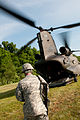 2014 US Army Reserve Best Warrior Competition - Helicopter Event 140624-A-MT895-057.jpg