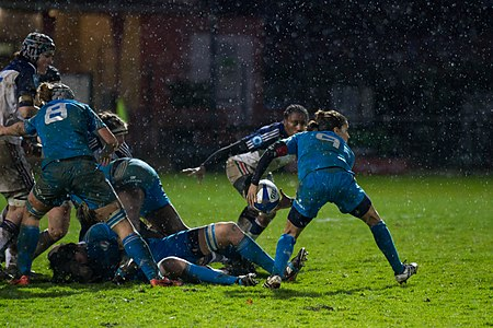 2014 Women's Six Nations Championship - France Italy (118).jpg