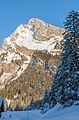 2015-01-01 15-07-30 1083.0 Switzerland Kanton St. Gallen Unterwasser Lisighaus.jpg