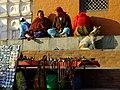 2015-03-08 Swayambhunath,Katmandu,Nepal,சுயம்புநாதர் கோயில்,スワヤンブナート DSCF4356.jpg
