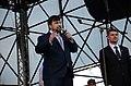 2015-04-24. День солидарности молодёжи в Донецке 636 .jpg