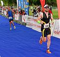 2015-05-30 16-36-02 triathlon.jpg