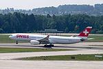 2015-08-12 Planespotting-ZRH 6147.jpg