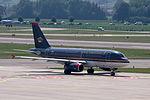 2015-08-12 Planespotting-ZRH 6194.jpg
