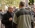 2015-10-17 11-02-00 marche-plantes-belfort.jpg