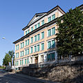 2015-Malters-Schulhaus-Buendtmaettli.jpg