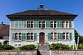 2015-Undervelier-Schulhaus.jpg