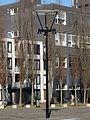 20150312 Maastricht; Herdenkingsplein 04.jpg