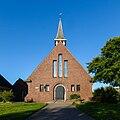20150630 Mottenbrink 22 (Gereformeerde kerk vrijgemaakt) Onnen Haren Gn NL.jpg