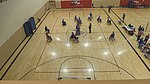 2015 Air Force Wounded Warrior Trials 150301-F-UG569-303.jpg