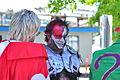 2015 Fremont Solstice parade - preparation 39 (19282922851).jpg