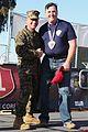 2015 Marine Corps Trials Archery Medalist 150307-M-CJ278-003.jpg