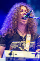2015 The Sweet - Tony O'Hora - by 2eight - DSC0859.jpg