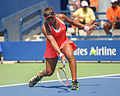 2015 US Open Tennis - Qualies - Romina Oprandi (SUI) (22) def. Tornado Alicia Black (USA) (20884597286).jpg