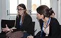 2015 WM Conf Berlin - Chapters Dialogue 066.jpg