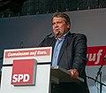 2016-09-02 SPD Wahlkampfabschluss Mecklenburg-Vorpommern-WAT 0230.jpg
