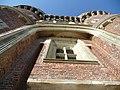 2016-09-21 Herstmonceux Castle 06.jpg