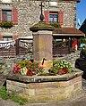 2016-09 - Briaucourt (Haute-Saône) - 07.jpg