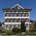 2016-Walzenhausen-Lachen-766.jpg
